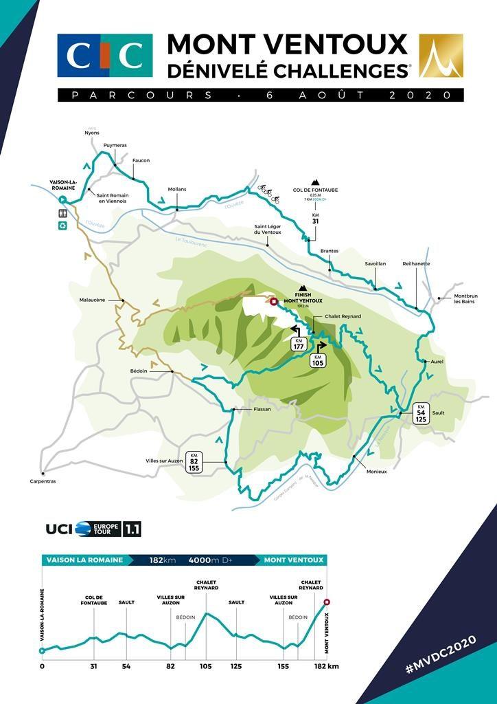mont-ventoux-2020-mapa