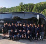 movistar-team-autobus