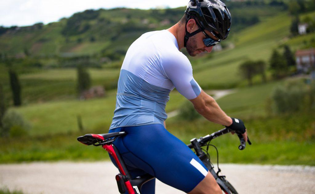 sportful bodyfit pro 2020 03