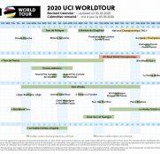 uciworldtour-calendario-2020