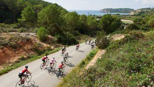 vuelta-ibiza-cicloturista-2019