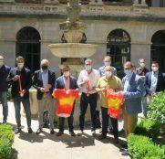 Campeonato_de_España_de_Ciclismo-2020-jaen-presentacion