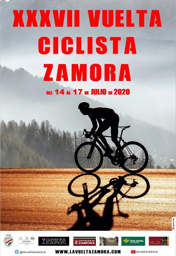 Vuelta-Zamora-cartel-2020