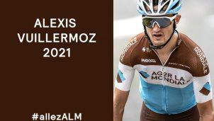 alexis-vuillermoz-ag2r-la-mondiale-2020