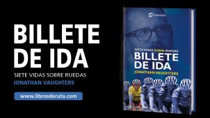billete-de-ida-jonathan-vaughters-libro-2