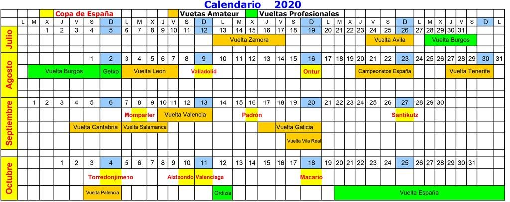 calendario-amateur-2020