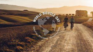 canyon-dia-mundial-de-la-bicicleta