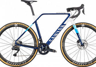 canyon-inflite-cf-slx-9-team_bk-mc_2658_P5