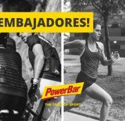 powerbar-busca-embajadores-2020