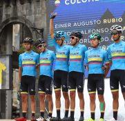 seleccion-colombia-tour-porvenir-2019