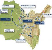 tour-l-ain-2020-mapa