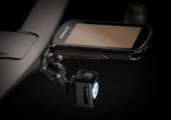 Trek Madone SLR: Misma aerodinámica, ¡450 gramos más ligera!