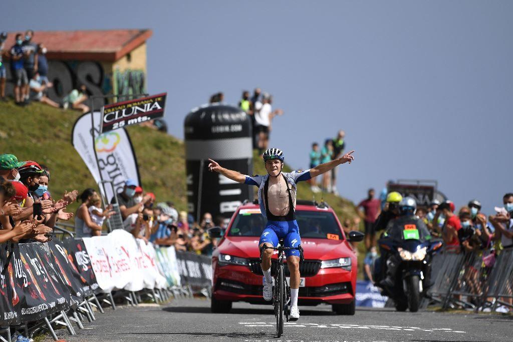 Remco-Evenepoel-deceuninck-Vuelta-a-Burgos-2020-etapa3