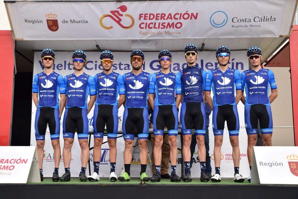 Valverde-Team-Terra-Fecundis-2020