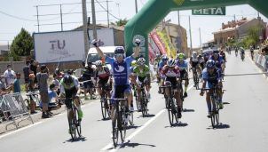 alex-ruiz-valverde-team-vuelta-zamora-2020-etapa2-1