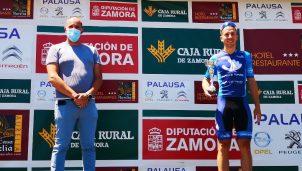 alex-ruiz-valverde-team-vuelta-zamora-2020-etapa2