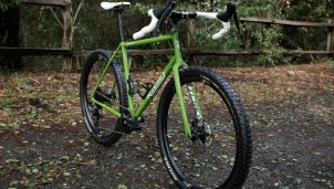 alpcross ritchey outback v2 05