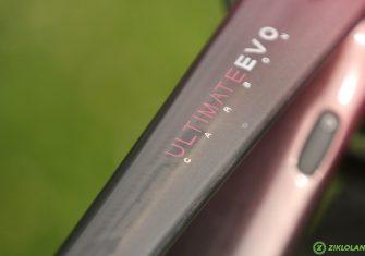 bh-ultimate-evo-9.8-test-27