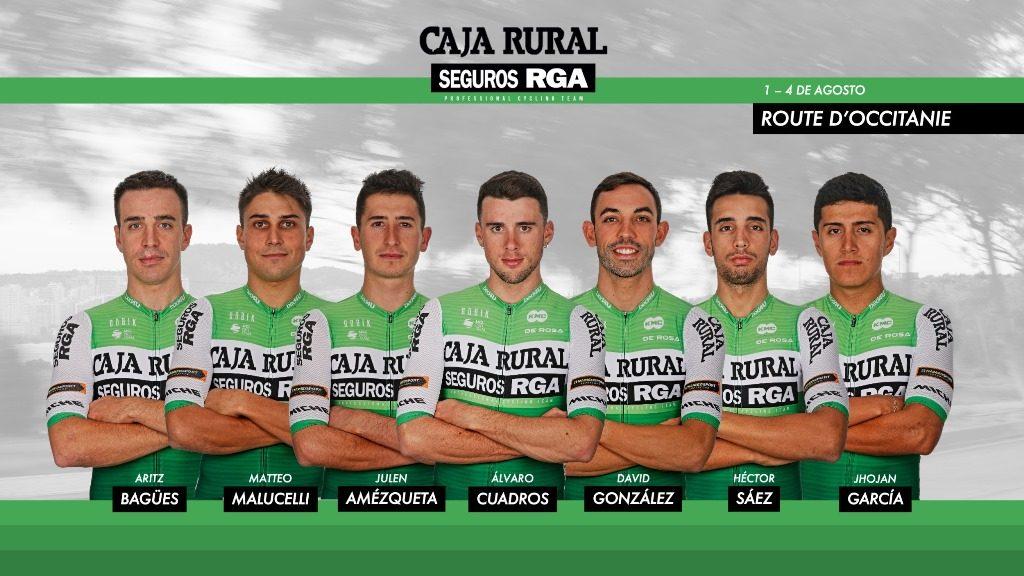 caja-rural-rga-route-occitanie-2020