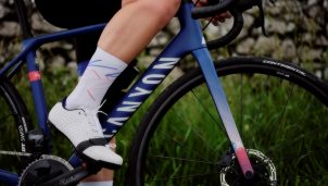 canyon-endurace-rapha-women-100-6