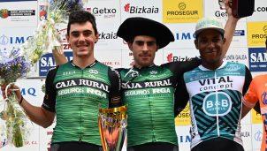 circuito-getxo-2019-podio