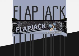 fullgas-FlapJack_Arandanos