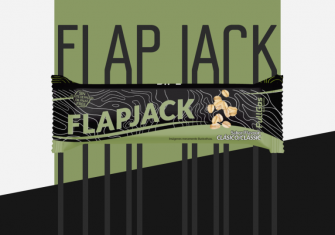 fullgas-FlapJack_Clasica