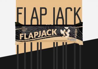 fullgas-FlapJack_Yogur