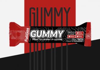 fullgas-Gummy_Fresa