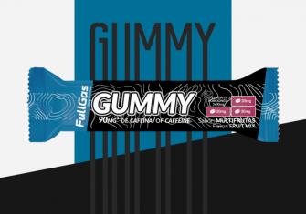 fullgas-Gummy_Multifrutas