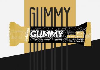 fullgas-Gummy_Piña