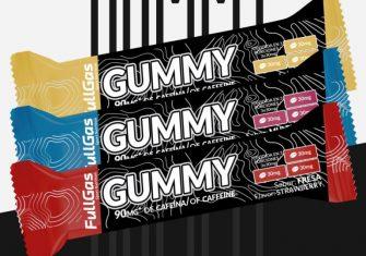 fullgas-Gummys_2