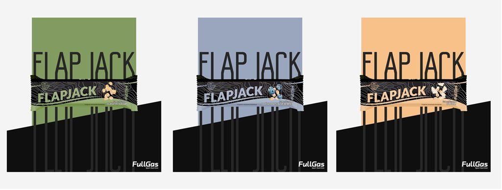 fullgas-flapjack