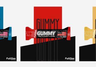 fullgas-gummy