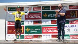 josu-etxeberria-caja-rural-rga-vuelta-zamora-2020-etapa3-2