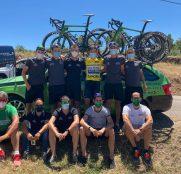 josu-etxeberria-caja-rural-rga-vuelta-zamora-2020-etapa4-equipo
