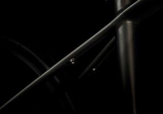 Orbea Avant, nueva gama en aluminio al alcance de todos