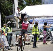 raul-garcia-pierna-lizarte-Vuelta-Zamora-2020-Etapa4