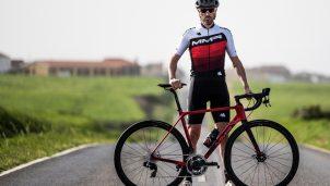 samuel-sanchez-mmr-bikes-embajador-9