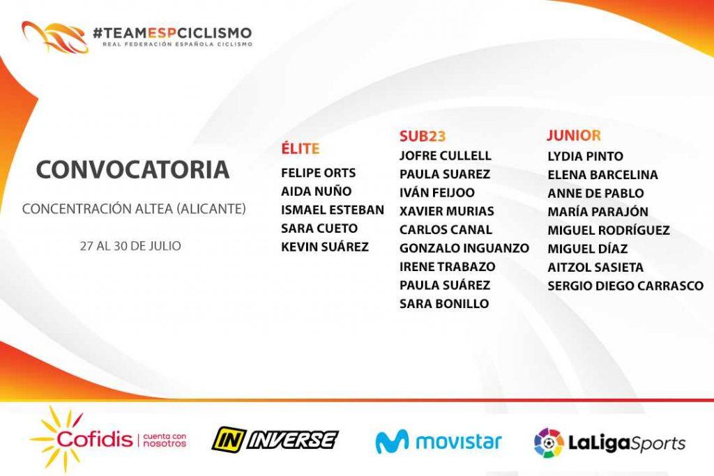 seleccion-espanola-ciclocross-2020