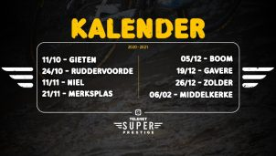 superprestige-cx-calendario-2020