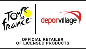 tour-francia-deporvillage-2020