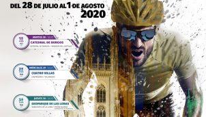 vuelta-burgos-2020-cartel-horizontal