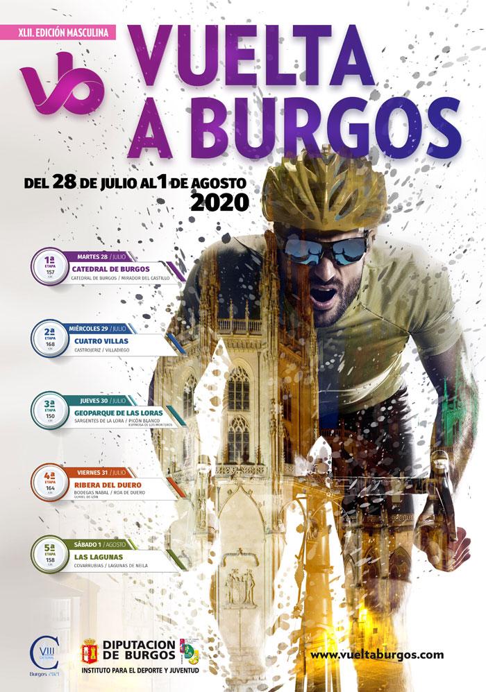 vuelta-burgos-2020-cartel-vertical