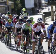 vuelta-zamora-2020-etapa3-peloton