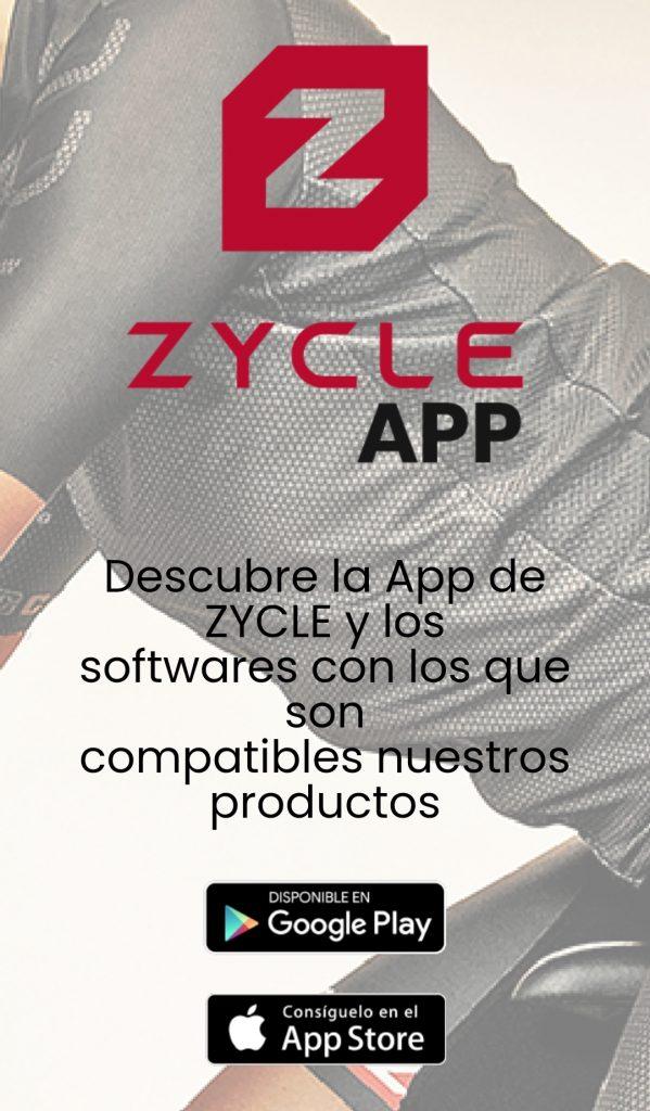 zycle-app