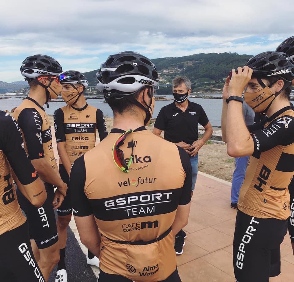 gsport-team-2