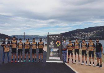 gsport-team-1