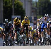 Andrea-Bagioli-deceuninck-quicktep-Tour-de-l_Ain-2020-etapa1
