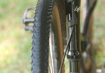Cannondale-Topstone-Carbon-Lefty-1-test-19